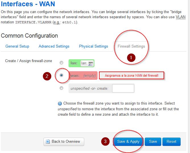 6-wan-A4001N1