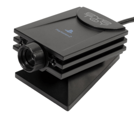 695px-PS2-Eyetoy