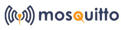 mosquitto-logo