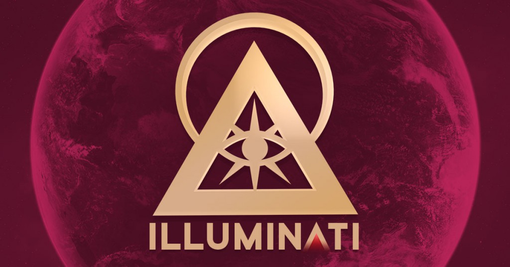 Secret List Of Illuminati Satanic Commandments Leaked | OPEN