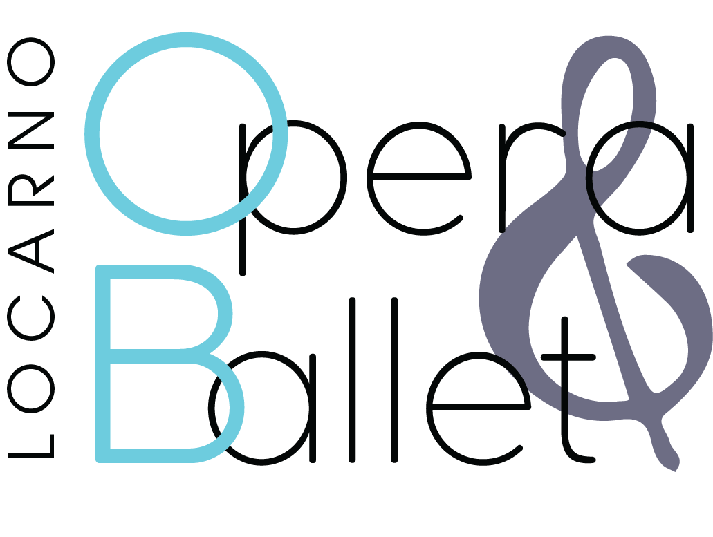 Locarno Opera & Ballet