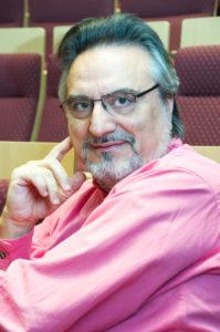 ジュゼッペ・サッバティーニ