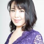 【インタビュー】安藤赴美子-1