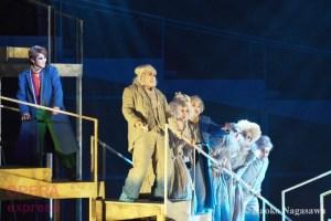 【オペラ暦】—11月30日—放蕩詩人ワイルド、パリに死す