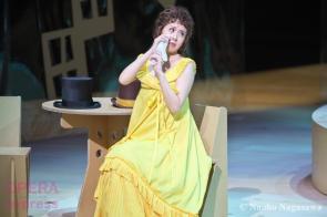 東京二期会オペラ劇場《ウィーン気質》ADSC_0720 © Naoko Nagasawa (OPERAexpress)