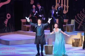 東京二期会オペラ劇場《ウィーン気質》ADSC_5867 © Naoko Nagasawa (OPERAexpress)