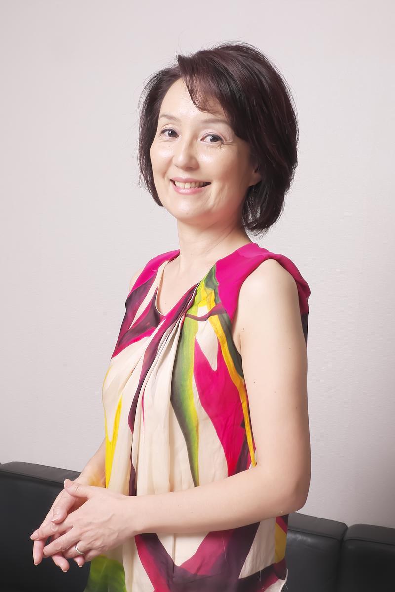 【福田美樹子インタビュー】CD『歌う思い出』———フランスの19世紀を中心に歌曲とオペラ、オペレッタからの選曲