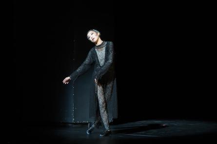 あいちトリエンナーレ2016プロデュースオペラ《魔笛》より