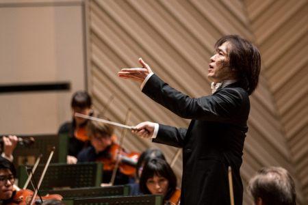 レスピーギのローマ三部作で2016/17シーズンが終了。創立70周年を祝ってきた東京交響楽団が、大きな区切りを華々しくフィナーレ!