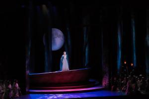 10/11東京オペラシティで開催される、イタリア・オペラにこだわったリサイタル―――西村悟さんインタビュー(全4ページ)