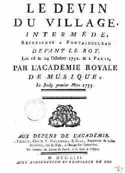 Edition 1753
