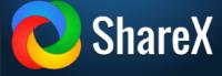 ShareX Herramienta de Captura de Pantalla