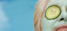 Combate contra el envejecimiento de la piel