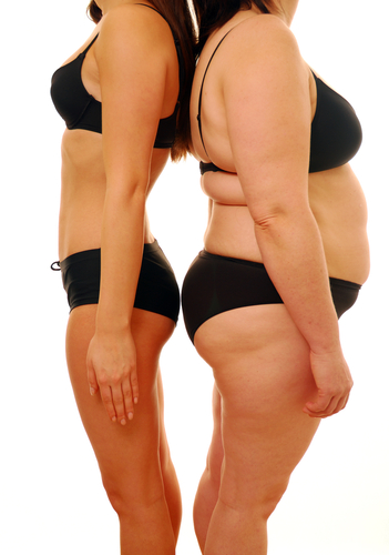 como-saber-peso-ideal