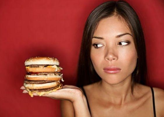 consejos-para-comer-fuera-sin-engordar