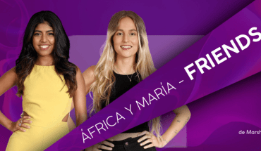africa y maria friends ot 2019 (1)