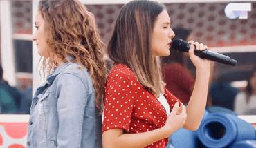 marilia y sabela ot 2018 (1)