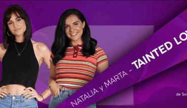 marta y natalia tainted love ot 2018 (1)