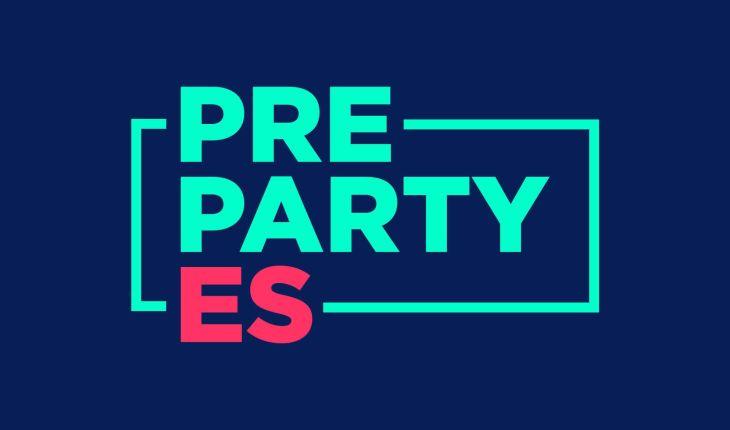 preparty eurovision 2019 (1)