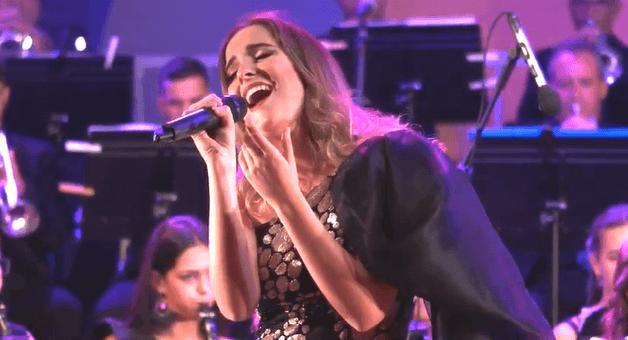 marilia ot 2018 galdar concierto (1)