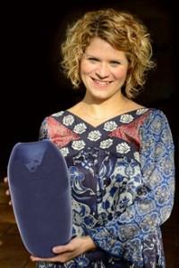 2011-12 Vibeke Kristensen