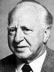 1986 (12. mar) Holger Boland, operasanger, sceneinstruktør, operastifter