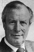 1989 (14. apr) John Frandsen, dirigent
