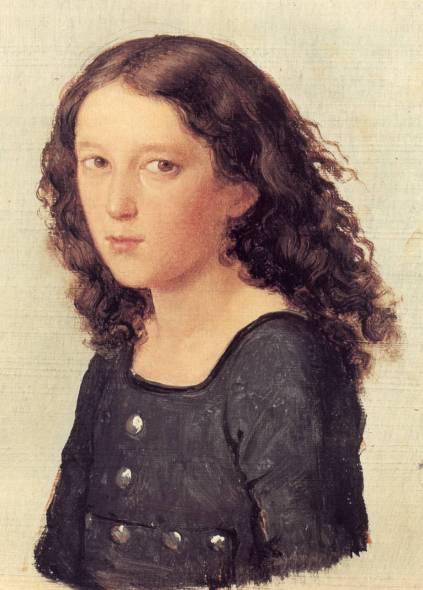 Mendelssohn_Bartholdy_1821