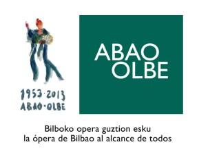 logo_60_abao_dcha