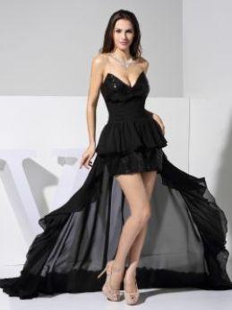 lussuoso-paillettes-nero-satin-elasticizzato-vestito-sera-tpod11537