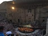 Orange, Teatro Antico