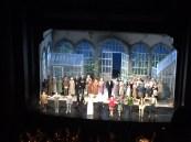 Le Nozze di Figaro, Salzburger Festspiele