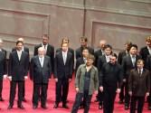 Fidelio, Salzburger Festspiele