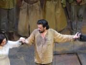 Marcelo Alvarez, Il Trovatore, Opera Bastille