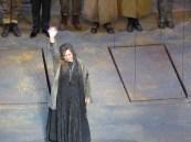 Ekaterina Semenchuk, Il Trovatore, Opera Bastille