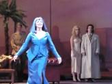 Laura Aikin as Aithra