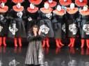 Hamlet, Bregenz festival