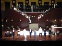 Ensemble, Don Giovanni, Salzburg