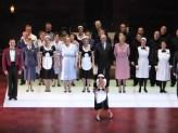 Valentina Nafornita, Don Giovanni, Salzburg