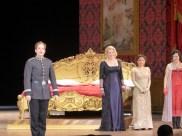 Rosenkavalier, The Met