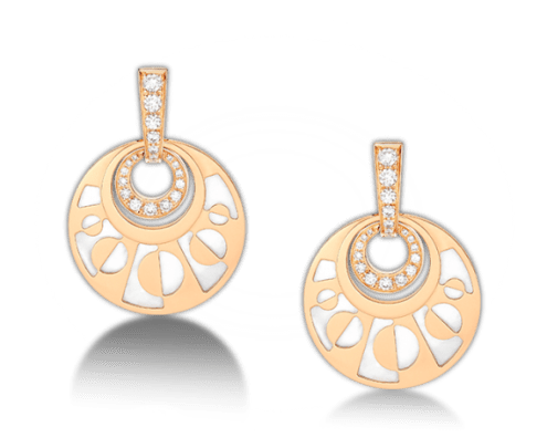 Intarsio-Earrings-BVLGARI-346302-E-1_v01