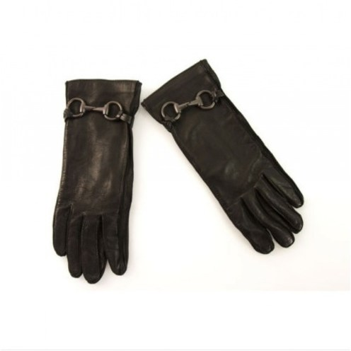 gucci_leather-horsebit-gloves