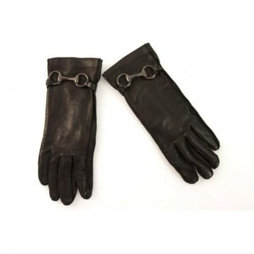 gucci_leather-horsebit-gloves