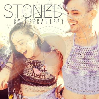 STONED (11)