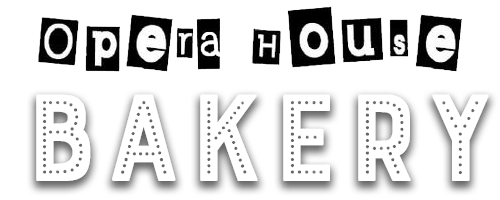 The Opera House | City Market Bakery