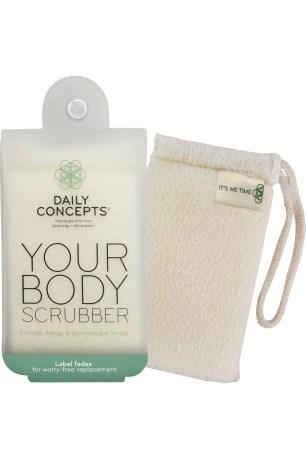 yur-body-scrubber