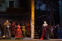 lucia-c-opera-royal-de-wallonie-lorraine-wauters-18