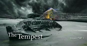 tempest_Title