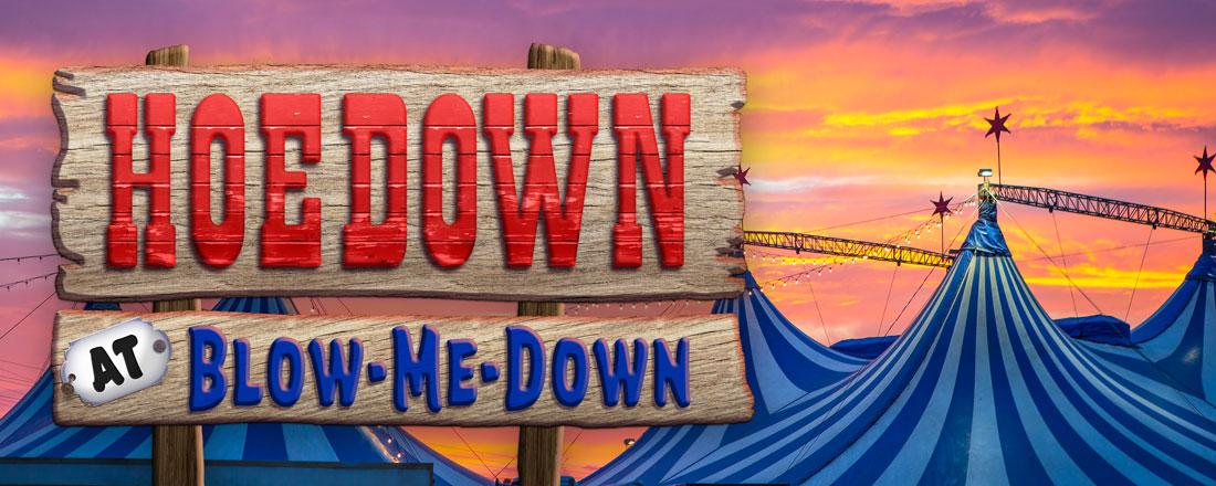 Hoedown3-banner-1100