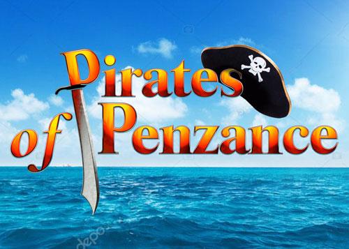 Pirates-4-small